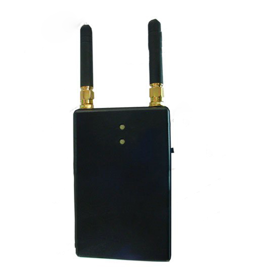 Car remote jammer | Mini Portable 3G Cell Phone Signal Booster